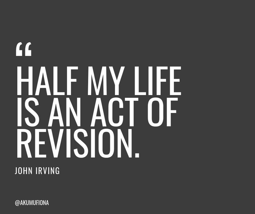 Akumu Fiona-Act of revision.png