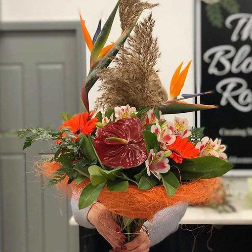 Assorted Bouquet 27