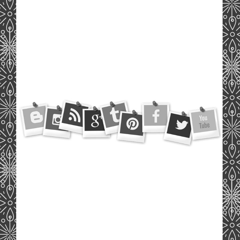 Akumu Fiona - Content Creator - Curious Discovery - Social Success
