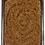 Thumbnail: Brown Gravy - Saoji (Frozen)