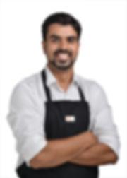 Baron Kitchen Nagpur