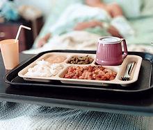 hospital_tray.jpg