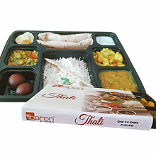 Thali_Baron_website.png