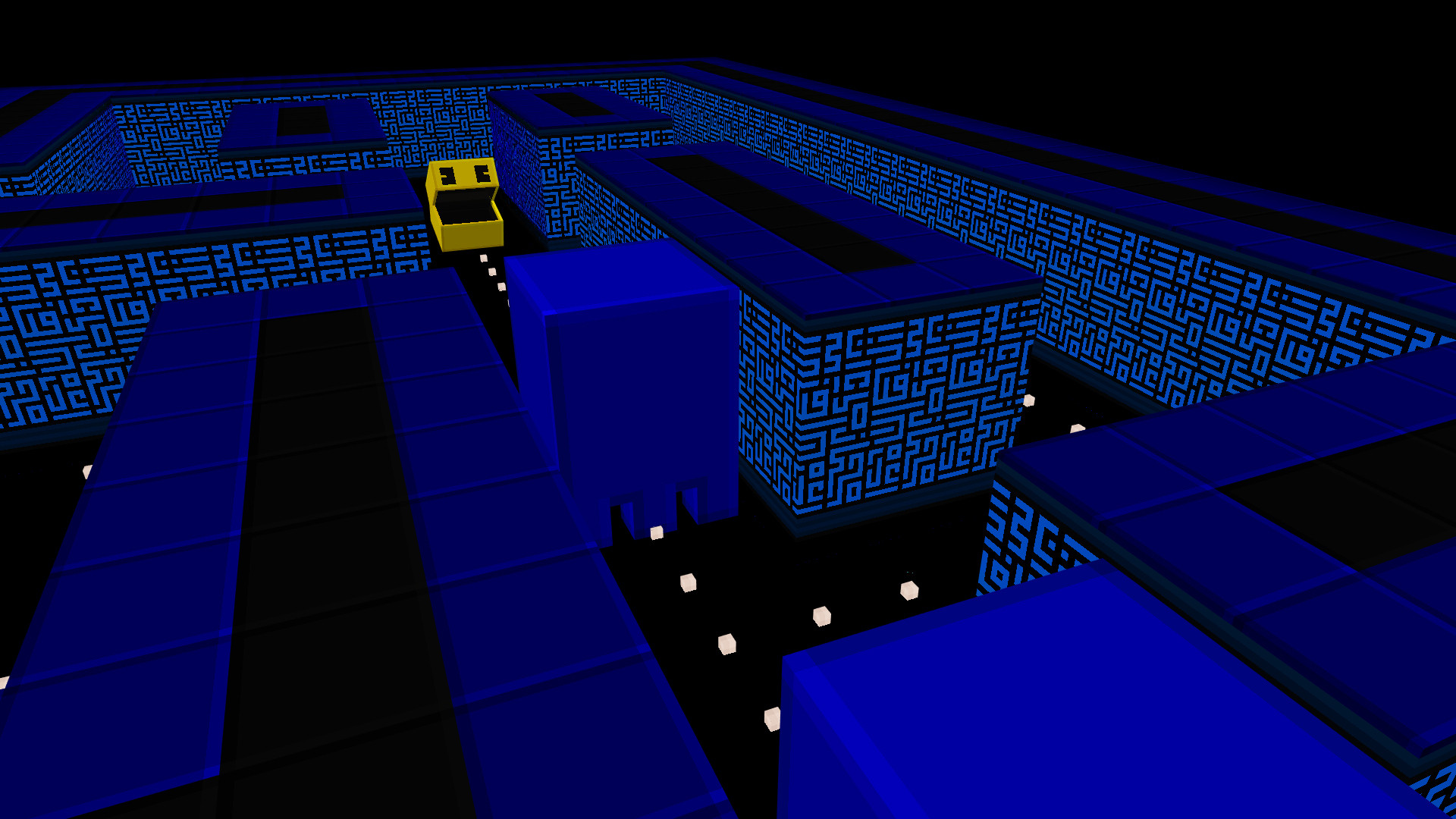 PAC-MAN_MarketingScreenshot_3.jpg