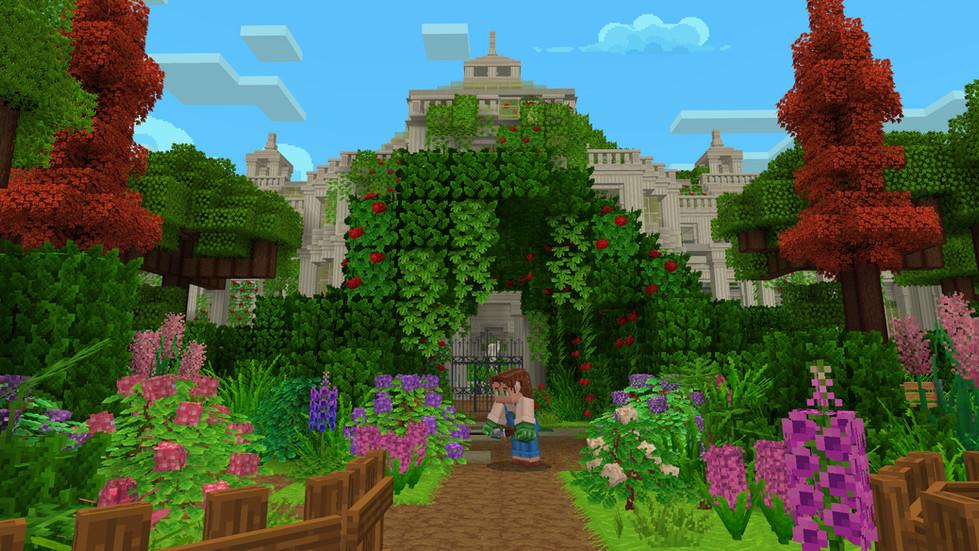Bloom_MarketingScreenshot_0.jpg