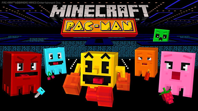 PAC-MAN_MarketingKeyArt.jpg