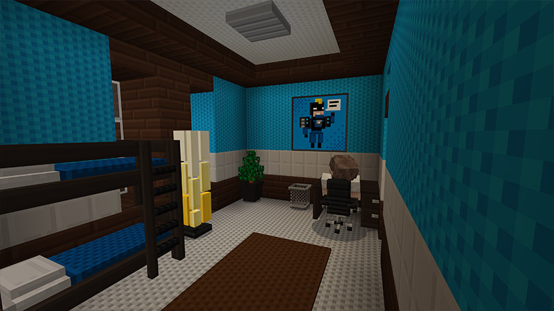 HomeDecorating_screenshot_4.jpg