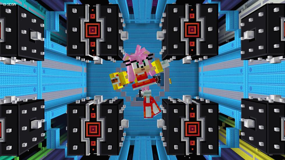 Sonic_MarketingScreenshot_2.jpg