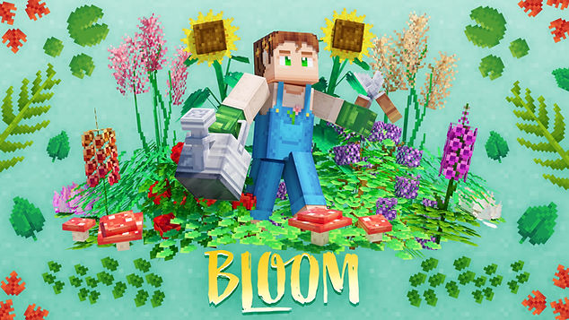 Bloom_MarketingKeyArt.jpg