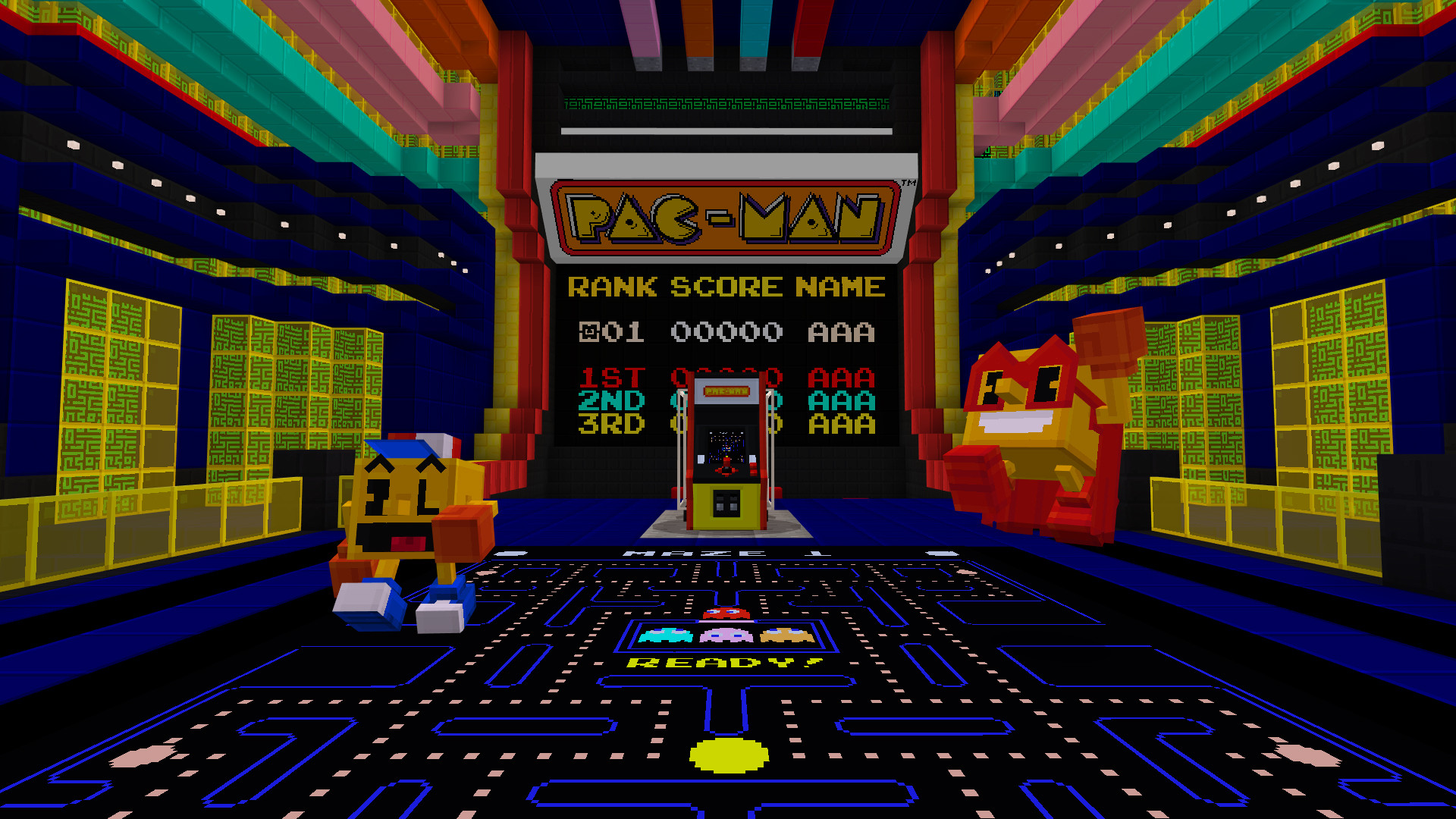 PAC-MAN_MarketingScreenshot_0.jpg