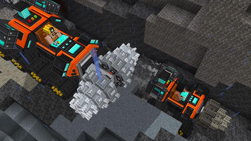 AdvancedMining_screenshot_1.jpg