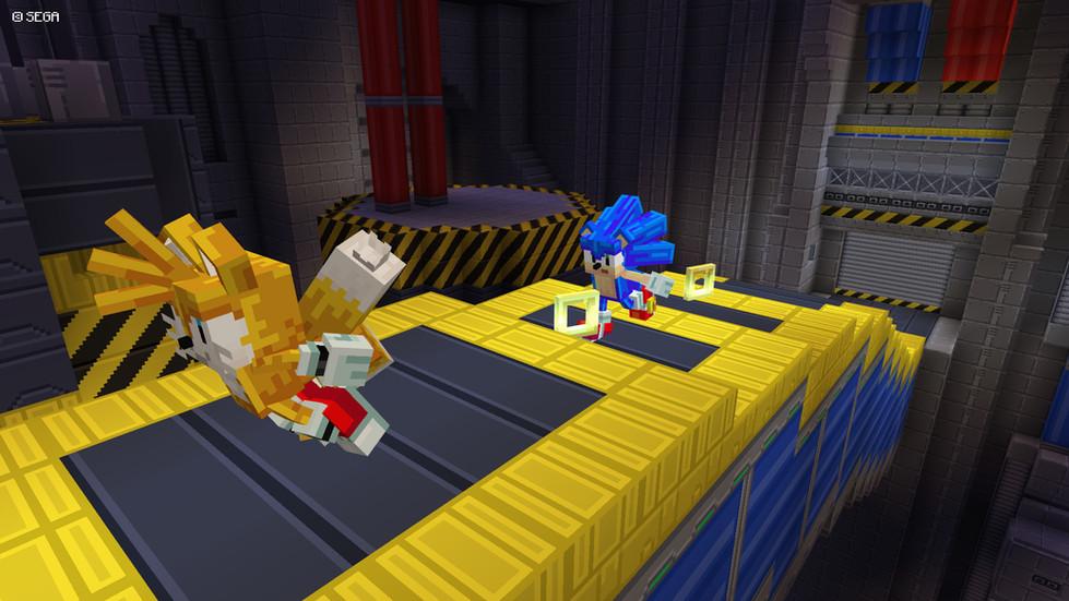 Sonic_MarketingScreenshot_3.jpg
