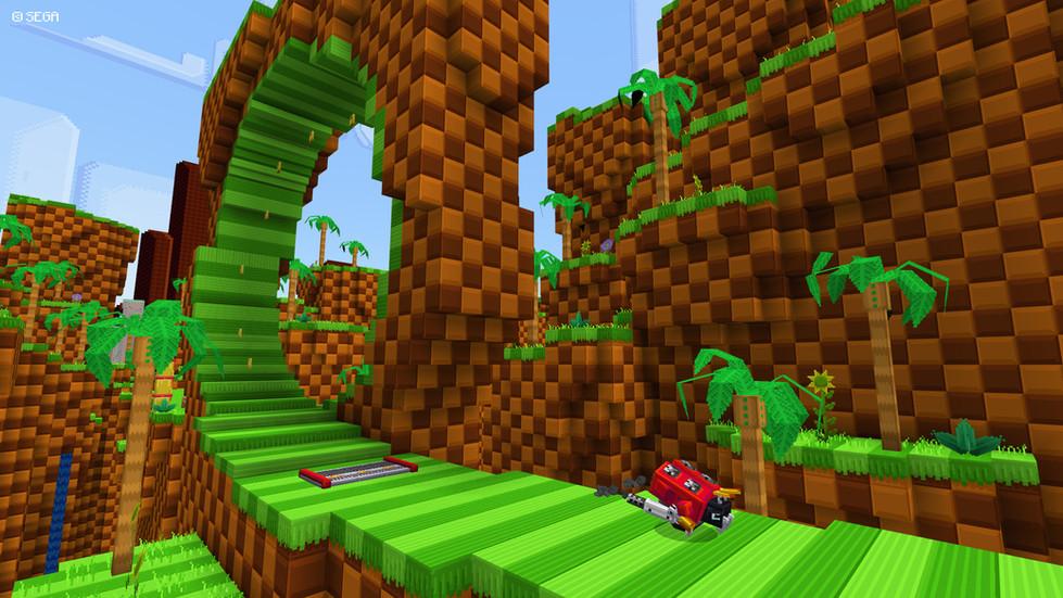Sonic_MarketingScreenshot_4.jpg