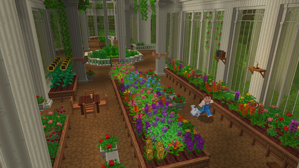 Bloom_MarketingScreenshot_2.jpg