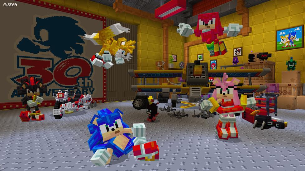 Sonic_MarketingScreenshot_0.jpg