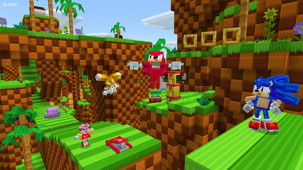 Sonic_MarketingScreenshot_1.jpg