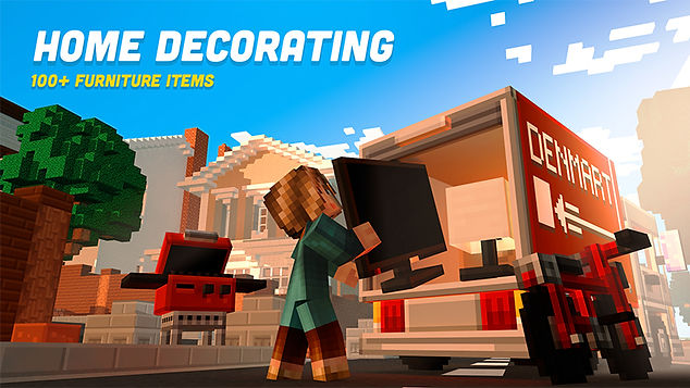 HomeDecorating_Thumbnail_0.jpg