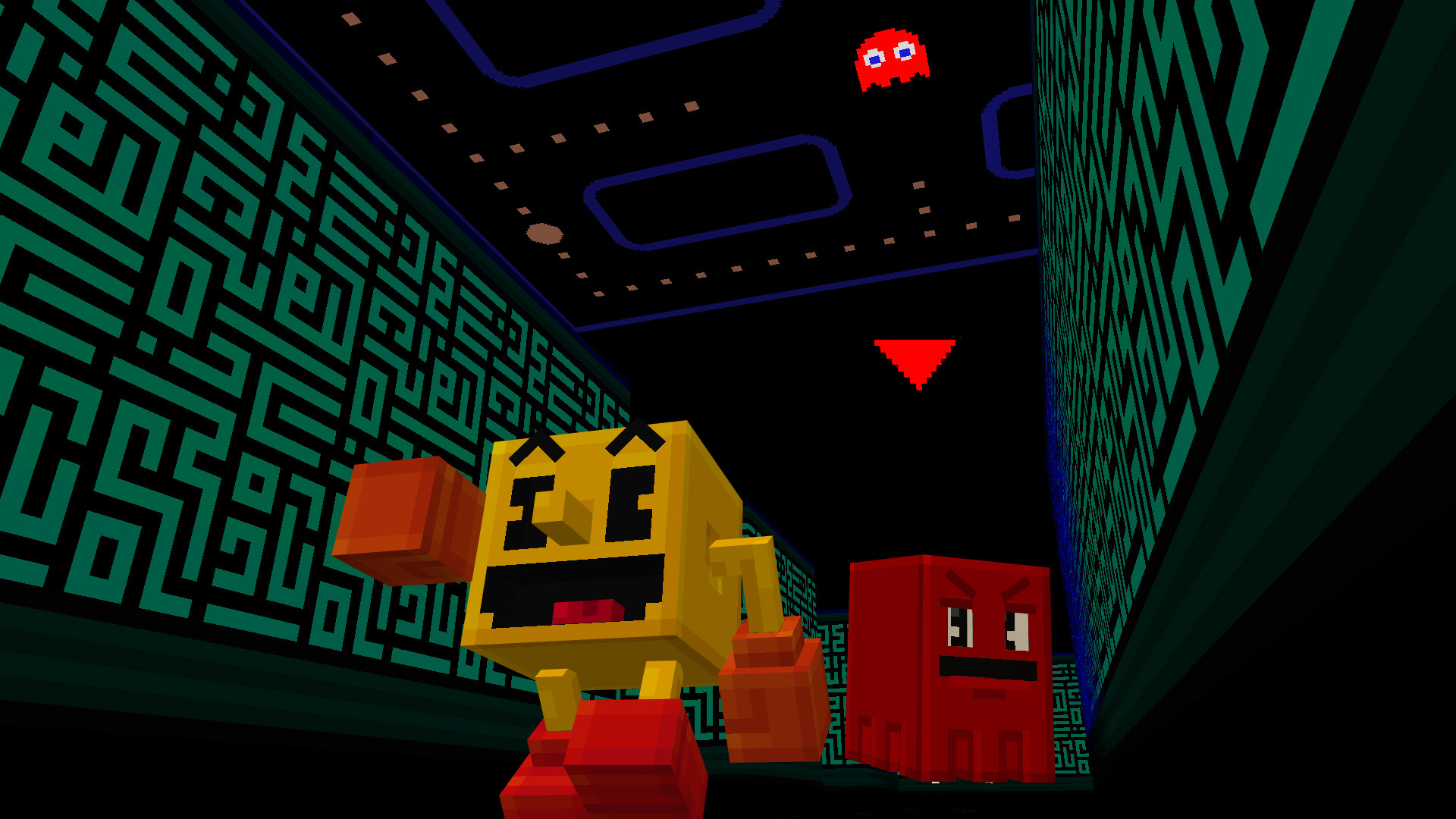 PAC-MAN_MarketingScreenshot_1.jpg