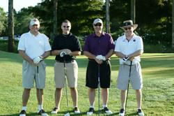 COC Golf 1