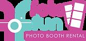 fotofun logo.png