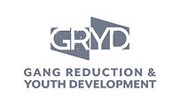 foto fun gryd gang reduction youth devel