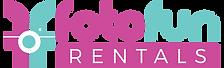 fotofun rentals logo.png