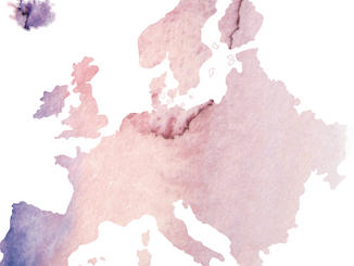 EUROPAN 13: Wettbewerbsauslobung