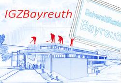 Bayreuth Wirtschaftsförderung