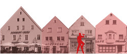 Schwandorf Umbaumanagement