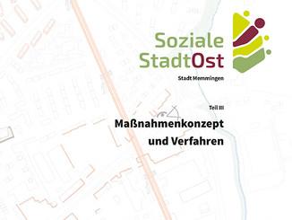 Einstimmig: Memminger Stadtrat billigt Vorbereitende Untersuchungen