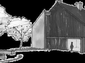 Das Planungsbüro DIE STADTENTWICKLER bearbeitet aktuell für die Gemeinde Wildsteig eine Standort- un