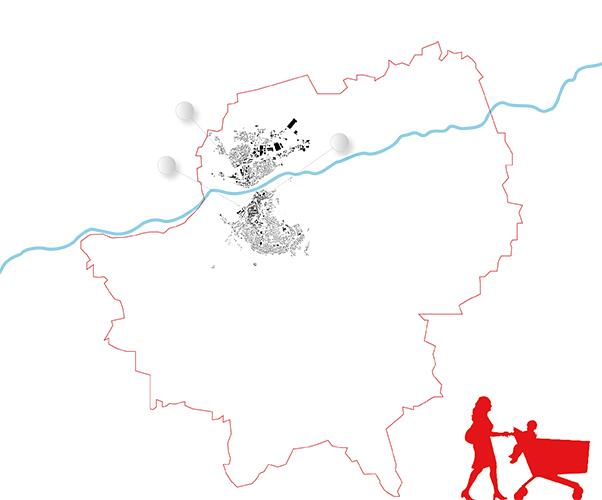 Landau an der Isar