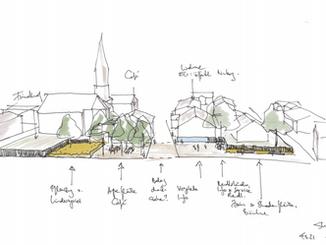 Bürgerbeteiligung trotz Corona: digitale Tools in der Stadtplanung nutzen