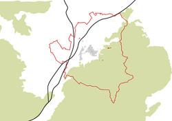 ISEK Ohlstadt