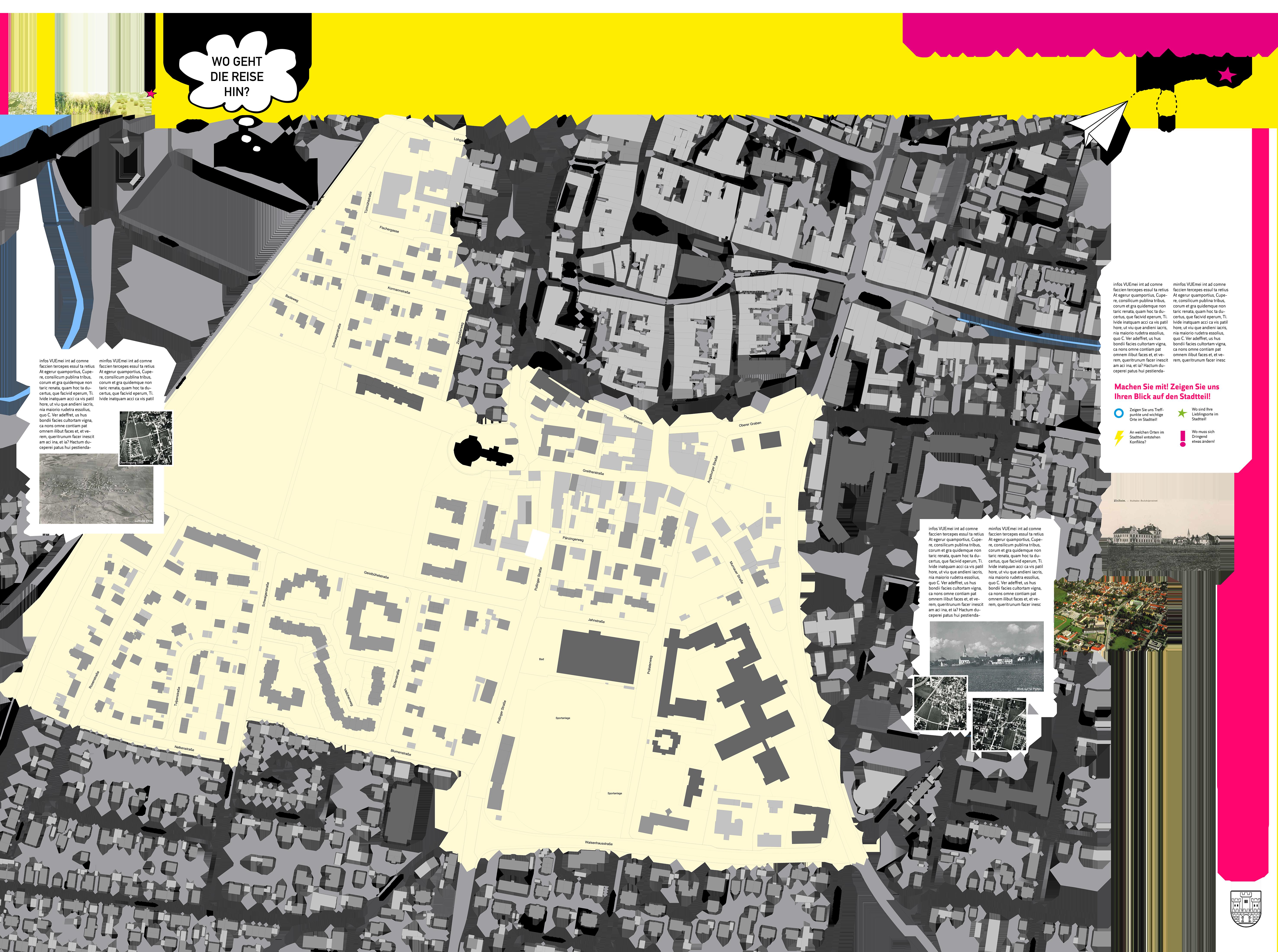 VU Weilheim St. Pölten
