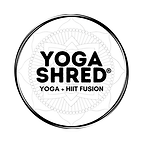 Yoga Shred Logo lotus use.png