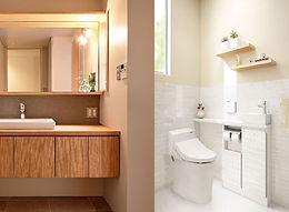 jyusetsu_restroom.jpg