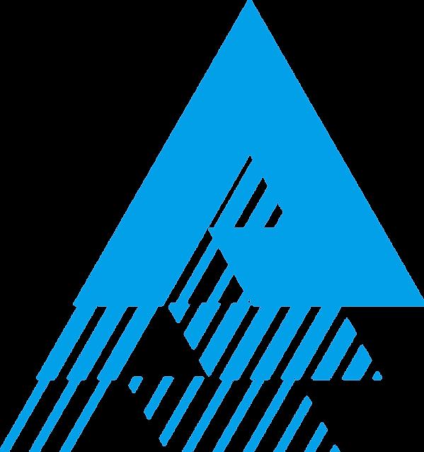 logo_A_10per.png