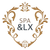 spa_LX_logo_400x400.png