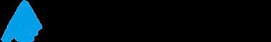 logo_asahi_A.png