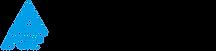 logo_asahi.png