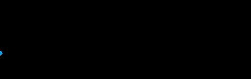 logo_式.png