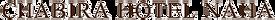 chabira_logo-type_E.png