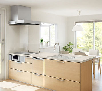 jyusetsu_kitchen.jpg