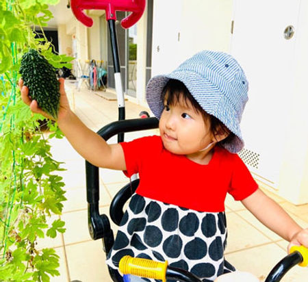 agamithi_201116_03_w500.jpg