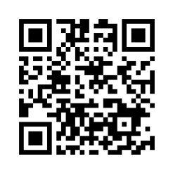 QR_612425.jpg