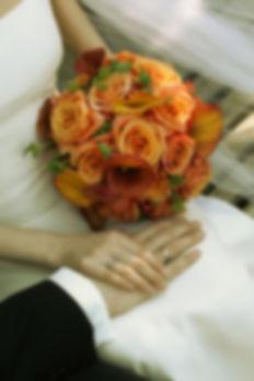 Brides (9).jpg