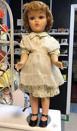 MK 21 Ideal Doll