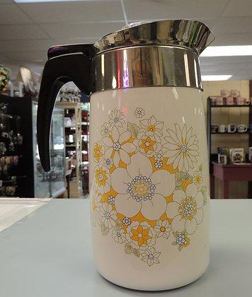 Corning Ware 10 Cup Percolator Coffee Pot