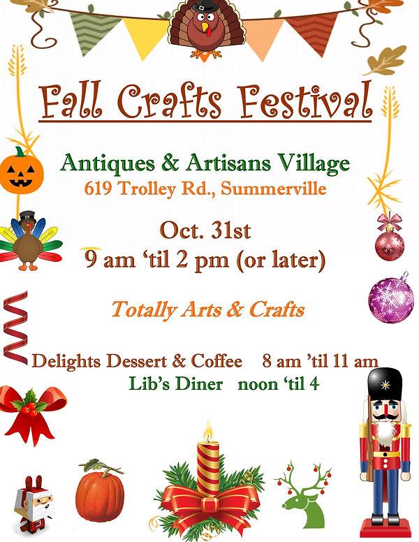 Fall Crafts Fest.jpg
